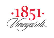 1851 Vineyards