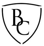 Barons Creek Vineyards
