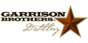 Garrison Brothers Distillary
