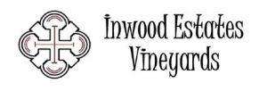 Inwood Estates Vineyards