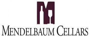 Mendelbaum Cellars