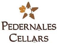 Pedernales Cellars