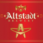 Alstadt Brewery