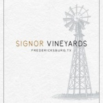 Signor Vineyards
